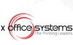x-office-systems-s-a